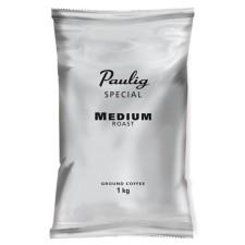 paulig_vending_special