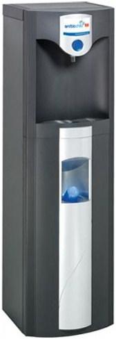 Vesijohtoautomaatti picture