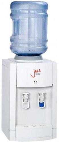 Lähdevesiautomaatti top table picture